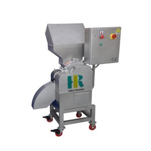 Wholesale Food Processing Machinery: Industrial Potato and Carrot Cutting / Dicing Machine
