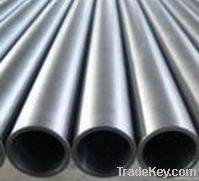 Seamless Hot Deformed Pipes, Oil and Gas Steel Pipe 2