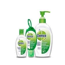 Sell Hand Sanitizer, Non Sensitive, Moisten and Wash Free, Portable