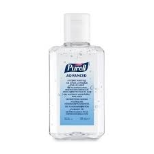 Wholesale hand sanitiser: Alcohol Hand Sanitiser Sanitizer Gel Kills 99.9% Anti Bacterial