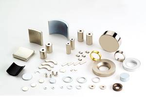 Wholesale magnets for mri: Neodymium Magnet, Rare Earth Magnets,Magnetic Parts
