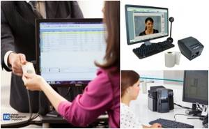 Wholesale Access Control Systems & Products: Office Visitor Management System