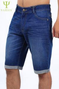 Wholesale mens underwear boxer shorts: Men Jeans Pants