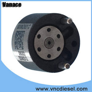 Wholesale 9308 622b: Sell Delphi Control Valve 9308-622b for Common Rail Injector