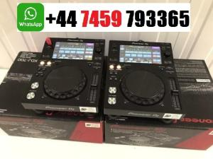 Wholesale Professional Audio, Video & Lighting: BUY 2 GET 1 FREE Pioneer DJM-900 Nexus 2 + 2,Pioneer CDJ 2000 Nexus 2 FREE DELIVERY