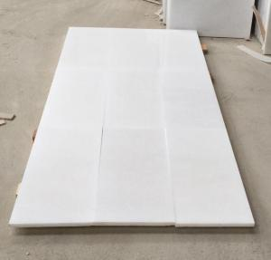 Wholesale Quarry Stone & Slabs: Super Pure White Marble