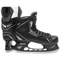 200ae8da788 See Larger Picture   Bauer Supreme One.6 Black LE Sr. Ice Hockey Skates