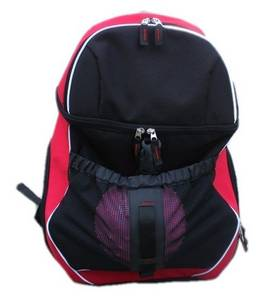 Wholesale sport bag: Sport Bag