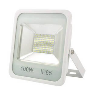 Wholesale supermarket display fixtures: LED Floodlight -PJ12 10W 20W 30W 50W 100W 150W 200W