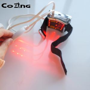 Wholesale laser therapy device: Stroke Rehabilitation 650nm LLLT Physical Laser Therapy Device