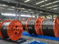Buy XCMG Stainless Steel Wire Rope