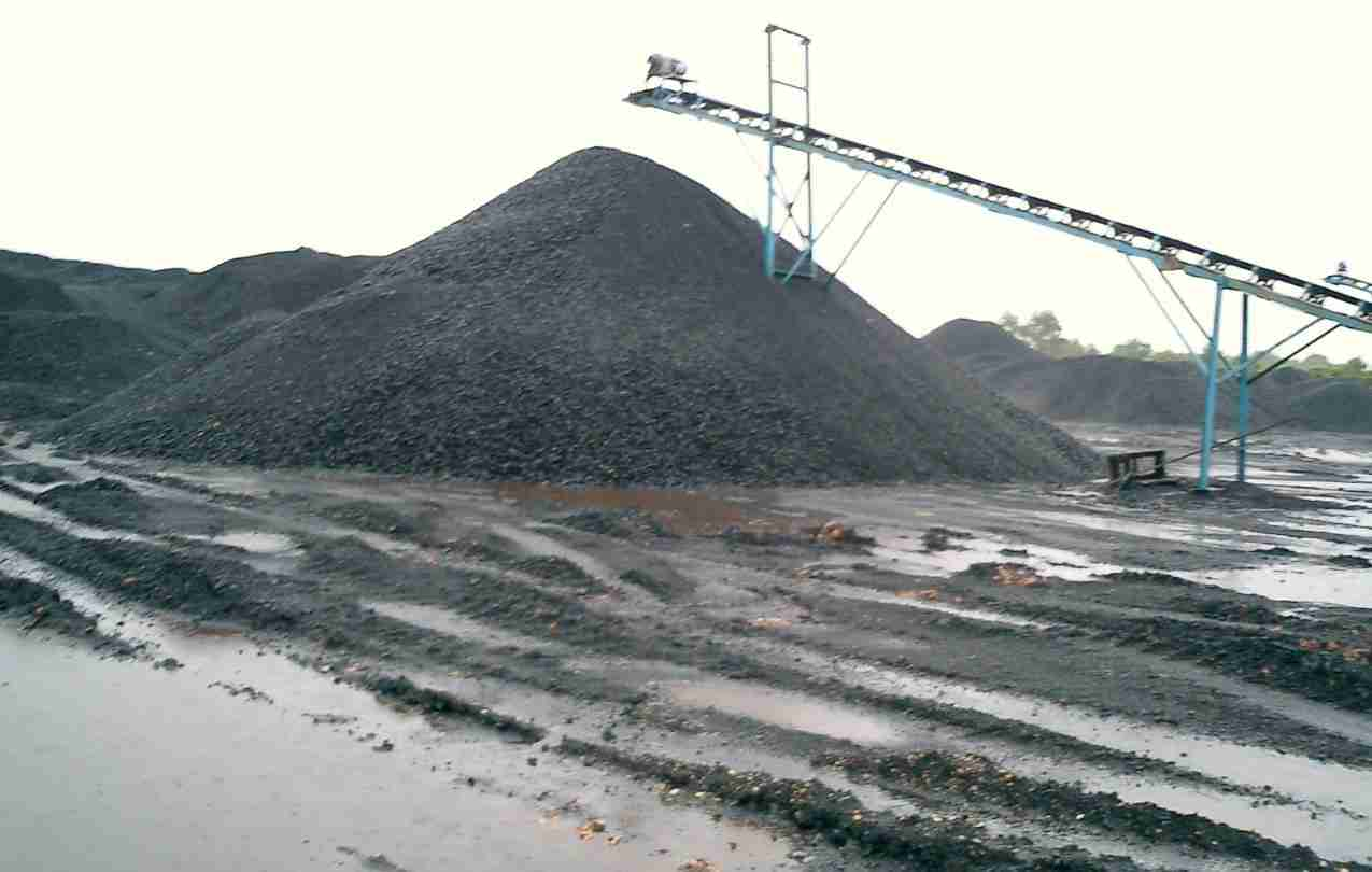 steam coal thermal coal  coal id 695920  product details
