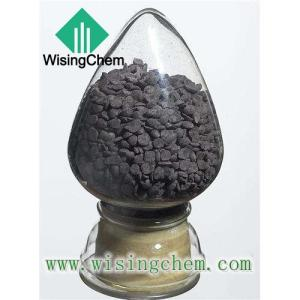Wholesale Rubber Chemicals: Rubber Antioxidant 6PPD(4020)