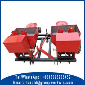 Wholesale potato machinery: Potato Planter