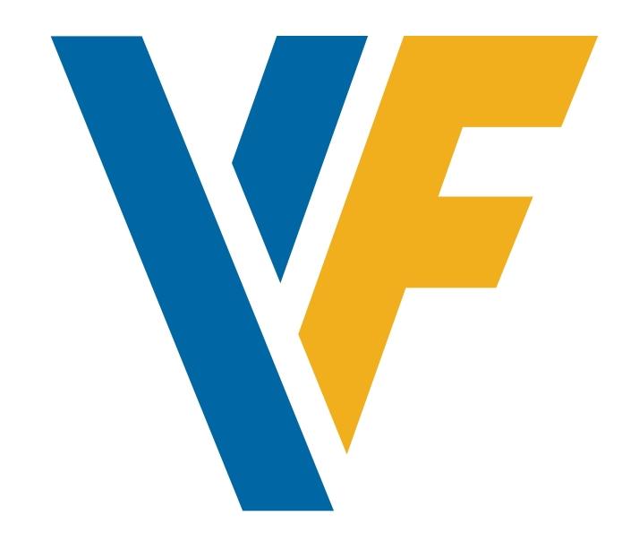 Tianjin YIFA Valve Co.,Ltd