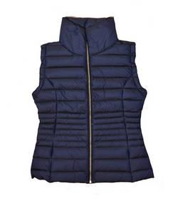 Wholesale Jackets: YR-200