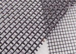 Wholesale fiberglass mesh cloth: PET Screen Mesh