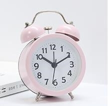 Wholesale mirror lcd display: Oversized Wall Clock