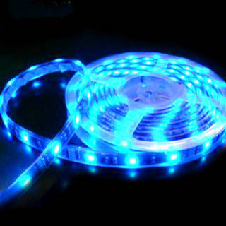 led strip: Sell  LED Strip lighting