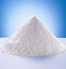 Wholesale tio2 anatase: TIO2  Rutile and Anatase Type