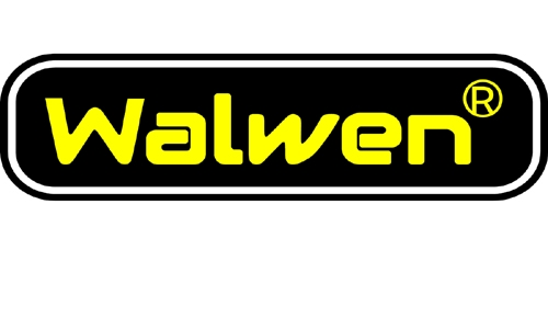 Walwen Hardware Tools Co.,Ltd.