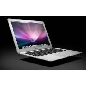 pc share: Sell MacBook Air MB003LL/A 13.3 Inch Laptop