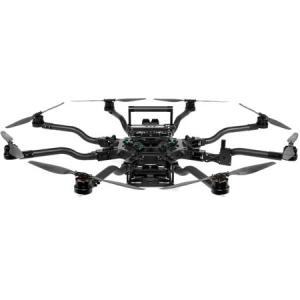 Wholesale edge modem: Sell Freefly Alta Drone