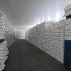 Wholesale ldpe: Injection Grade Virgin HDPE Lldpe PP LDPE Resin/Granules/Recycled Regrind HDPE LDPE LLDPE
