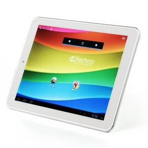 Wholesale mini pc: Nextway F8 Mini Pad Android 4.1 Tablet PC 8 Inch RK3066 IPS Scre