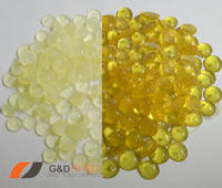 Aromatic and Aliphatic Copolymerized Hydrocarbon Resin