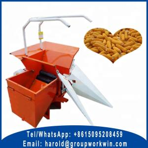 Wholesale Harvesters: Corn Harvester