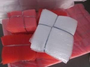 Wholesale bubble bag: Bubble Bag and Bubble Warp Roll