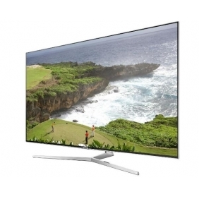 Sell Sharp AQUOS LC-90LE657U 903D 1080p LED-LCD TV