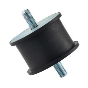 Wholesale Other Rubber Products: Vibration Isolator(Large TYPE-4)
