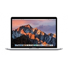Sell  13.3  Pro MPXX2LL/A with Touch Bar
