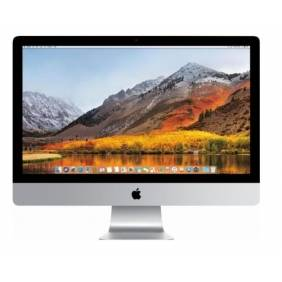 Wholesale imac: Apple Imac Mned2ll/A 27 Inch