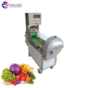 Wholesale chinese potato: Multifunction Vegetable Cutting Machine, Vegetable Cutter