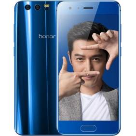 Sell Huawei Honor 9 6GB RAM 64GB ROM Android 7.0 4G LTE