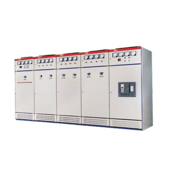 Sell AC Low Voltage Switch Cabinet