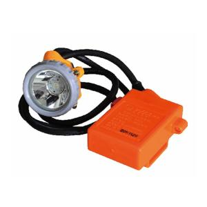 Wholesale Other Security & Protection Products: Miner Lamp
