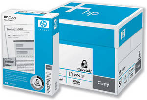 Wholesale hp copy paper: HP Multipurpose Copy Paper A4