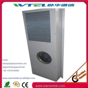 Wholesale heat exchangers: Industrial Heat Exchanger for Telecom Cabinet