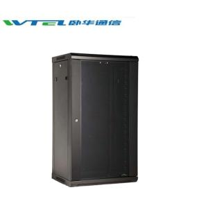 Wholesale optical passive components: W-TEL Wall Mount Server Network Rack Cabinet