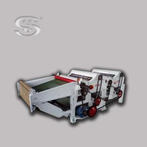 Wholesale recycle machine: Cotton Waste Recycling Machine