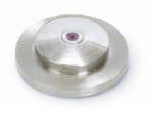 Wholesale Plumbing Nozzles: 50709 Shower Jet Ruby Orifice  Nozzles