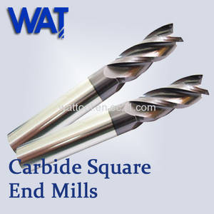 Wholesale cast iron ball manufacturers: Good Price Carbide End Mills, Milling Tools, Cutting Tools