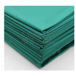 Wholesale china manufacturer: Anti-static Woven Fabric for Hospital Hot Sale Medical Fabric From China Manufacturers