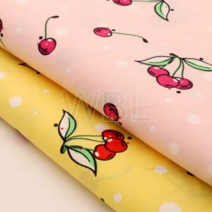 Wholesale medical bed sheet: 100% Cotton Fabric Poplin Fabric 40x40 133x72  TC Printed Shirting Fabric  Best Fabric for Shirts