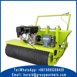 Wholesale garden sprayer: Six Rows Seven Rows Eight Rows Vegetable and Flower Seeder