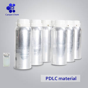 Wholesale Other Petrochemical Related Products: China Supplier Nematic Liquid Crystal QYPDLC-7 Hot Sale 2016